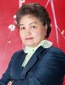 http://www.sangjit.net/Picture/pic_pornchuree.jpg